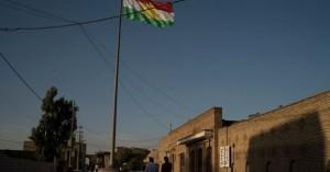 Ιράκ: Σύλληψη του υπόπτου για τη δολοφονία Τούρκου διπλωμάτη στο Κουρδιστάν