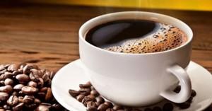 Καφές: σύμμαχος ή εχθρός της υγείας μας;