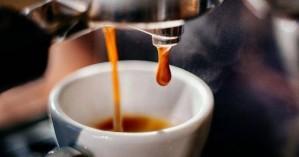 ΕΦΕΤ: Ανάκληση... εσπρέσο! Ποιος καφές ανακαλείται