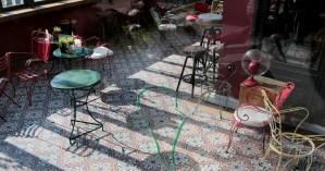 Κορωνοϊός – Νέα μέτρα στην Ιταλία: Κλείνουν στις έξι καφέ και εστιατόρια