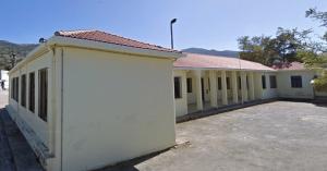 Το Γυμνάσιο – ΕΠΑΛ Καντάνου σε πρόγραμμα για την ενεργειακή αναβάθμιση του κτιρίου