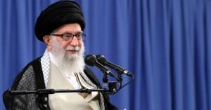 To Ιράν ισχυρίζεται ότι συνέλαβε 17 μέλη κυκλώματος «κατασκόπων της CIA»