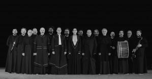 Ξεκίνησε η προπώληση εισιτηρίων για την παράσταση «Οιδίπους Τύραννος»