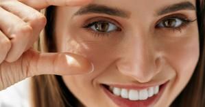 Πέντε περιπτώσεις που τα μάτια σας μπορούν να αποκαλύψουν πολλά για την υγεία σας!