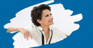 Έρχεται στα Χανιά για μια μεγάλη συναυλία η Άλκηστις Πρωτοψάλτη