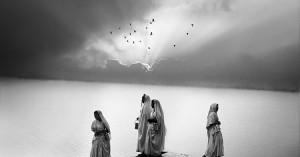 Διεθνές φεστιβάλ φωτογραφίας στα Χανιά