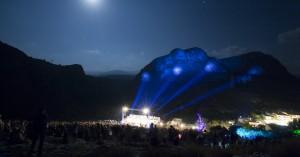 Την 1η Αυγούστου, η Τελετή Έναρξης των Γιορτών Ρόκκας - Όλο το πρόγραμμα