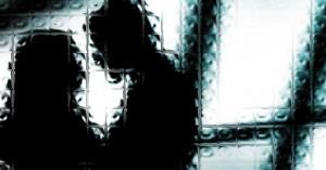 «Κλειδί» το DNA και τα κινητά των 12 υπόπτων στην υπόθεση ομαδικού βιασμού στην Κύπρο