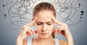 Έρευνα: Η αμειβόμενη εργασία βελτιώνει την μνήμη