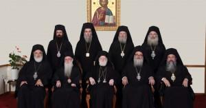 Η Εκκλησία της Κρήτης για τον ένα χρόνο της τραγωδίας στο Μάτι
