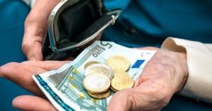 Νομική πληροφόρηση για συνταξιοδοτικά και ασφαλιστικά ζητήματα στον Δήμο Πλατανιά