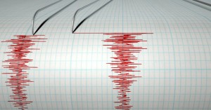 Νέα ισχυρή σεισμική δόνηση στην Κρήτη