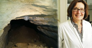 Καταπέλτης το βούλευμα για την δολοφονία της Σούζαν 'Iτον στα Χανιά