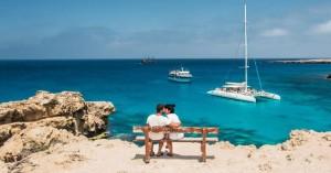 Όλα όσα πρέπει να γνωρίζετε πριν τις καλοκαιρινές σας διακοπές