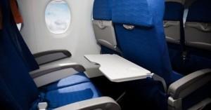 ΚΕΠΚΑ: Όλα όσα πρέπει να ξέρετε για το ταξίδι σας με αεροπλάνο