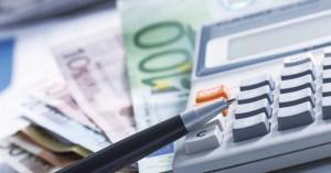 Οι αλλαγές στη ρύθμιση των 120 δόσεων με το νέο φορολογικό νομοσχέδιο