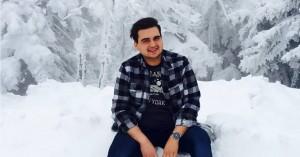 Ο γιος του Ζαχαριά σκοτώθηκε σε τροχαίο: Τι ψάχνει η αστυνομία - Τα παιχνίδια της μοίρας