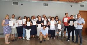 Διοίκηση και Ποιότητα: Μία πρόκληση για την προσχολική εκπαίδευση