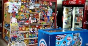 Τιμές στα ύψη: Πόσο κόστιζαν 15 προϊόντα με δραχμή και πόσο με ευρώ