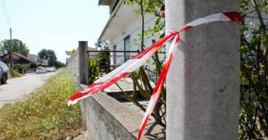Διπλό φονικό στην Καβάλα: Τι υποστηρίζει ο δράστης για την αιτία
