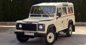 10 μοντέλα αυτοκινήτων που έκαναν ρεκόρ παραγωγής