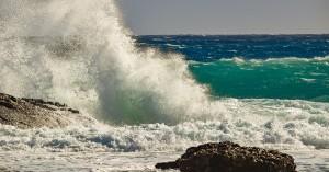 Προειδοποίηση του λιμεναρχείου προς ιδιοκτήτες σκαφών για ισχυρούς ανέμους