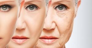 Κάντε το τεστ και δείτε ποια είναι η πραγματική σας βιολογική ηλικία