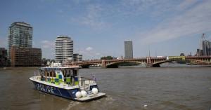 Αυτό είναι το καλά κρυμμένο μυστικό της γέφυρας του Λονδίνου