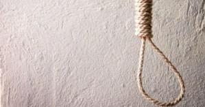 Αυτοκτόνησε 13χρονος όταν είδε το κορίτσι που του άρεσε με άλλο αγόρι