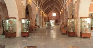 Έρχονται 200 νέες προσλήψεις στο υπουργείο Πολιτισμού μεταξύ αυτών και στην Κρήτη