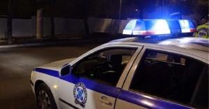 Άγρια συμπλοκή στο κέντρο της Αθήνας με έναν νεκρό και έναν τραυματία