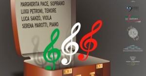 Μουσική Εκδήλωση