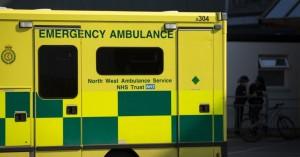 Δυο νεκροί από συντριβή μικρού αεροσκάφος στο Οξφορντσάιρ