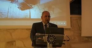 Β.Διγαλάκης στη 2η συνάντηση αποφοίτων του ΜΑΙΧ: «Το ΜΑΙΧ αποτελεί κόσμημα για τα Χανιά»