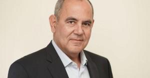 Πρόεδρος της Διαρκούς Επιτροπής Μορφωτικών Υποθέσεων της Βουλής ο Βασίλης Διγαλάκης