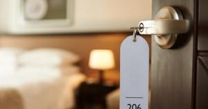 Επιμορφωτικό πρόγραμμα για την Προφύλαξη από τον SARS-CoV-2 για εργαζόμενους ξενοδοχείων