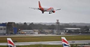 Πιλότος εξέφρασε «τάσεις αυτοκτονίας» σε online chat