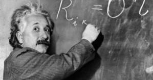 Τα 10 παράξενα πράγματα που οι φυσικοί γνωρίζουν