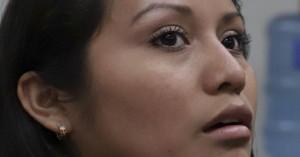 Ελ Σαλβαδόρ: Ο εισαγγελέας ζητεί ποινή 40 ετών για γυναίκα που γέννησε νεκρό παιδί