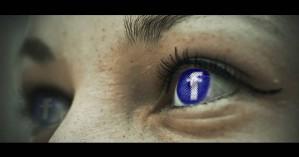Το Facebook ακούει και απομαγνητοφωνεί τα ηχητικά μηνύματα των χρηστών