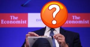 Ο υπουργός που διαθέτει μετοχές της Microsoft αξίας… 1.158.000 δολαρίων