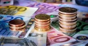Αφορολόγητο: Μειώνεται, αλλά παραμένει... αμετάβλητο – Ποιες φοροελαφρύνσεις εξετάζονται