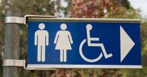 Στην Ουαλία ετοιμάζουν τουαλέτες που θα αποτρέπουν τις σεξουαλικές επιθέσεις