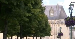 Γαλλία: Παιδόφιλος χειρουργός είχε κακοποιήσει πάνω από 250 παιδιά!