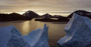 Γιατί ο Τραμπ θέλει να αγοράσει την Γροιλανδία