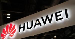 Νέες κατηγορίες κατά Huawei για πολιτική κατασκοπεία σε Ζάμπια και Ουγκάντα