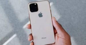 Ποιες είναι οι πιθανές τιμές των νέων iPhone
