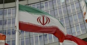 Κυρώσεις από την Τεχεράνη σε αμερικανικό think tank