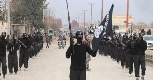 To ISIS ανασυντάσσεται - Eχει έτοιμους 18.000 μαχητές και 400 εκατ. δολάρια