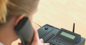 Εξαρθρώθηκε εγκληματική οργάνωση για τηλεφωνικές απάτες